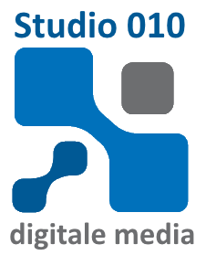 Studio 010 Logo