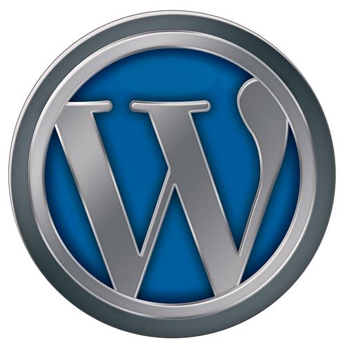 wordpress-logo-circle